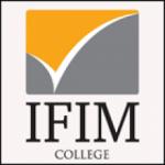 IFIM-college-bangalore