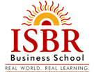 isbe-college-bangalore