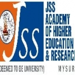 JSS-Dental-College-Mysore