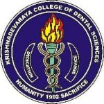 KCDSH-Dental-College-Bangalore