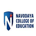 Navodaya-Dental-College-Raichur