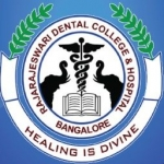 Rajarajeswari-Dental-College
