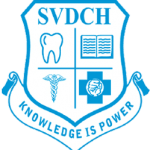 Sri-Venkateshwara-Dental-College-Bangalore