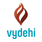 Vydehi-Institute-of-Medical-Sciences