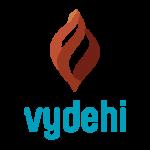 Vydehi-Institute-of-Medical-Sciences