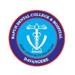 Bapuji-Dental-College-and-Hospital-Davangere