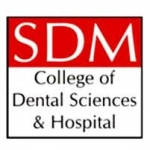 sdm-college-of-dental-sciences-and-hospital-dharwad