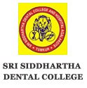 sri-sidhartha-dental-college