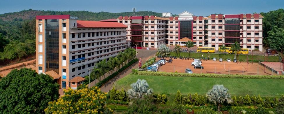 Alvas-College-of-Naturopathy-Yogic Science-Moodbidri-Karnatka