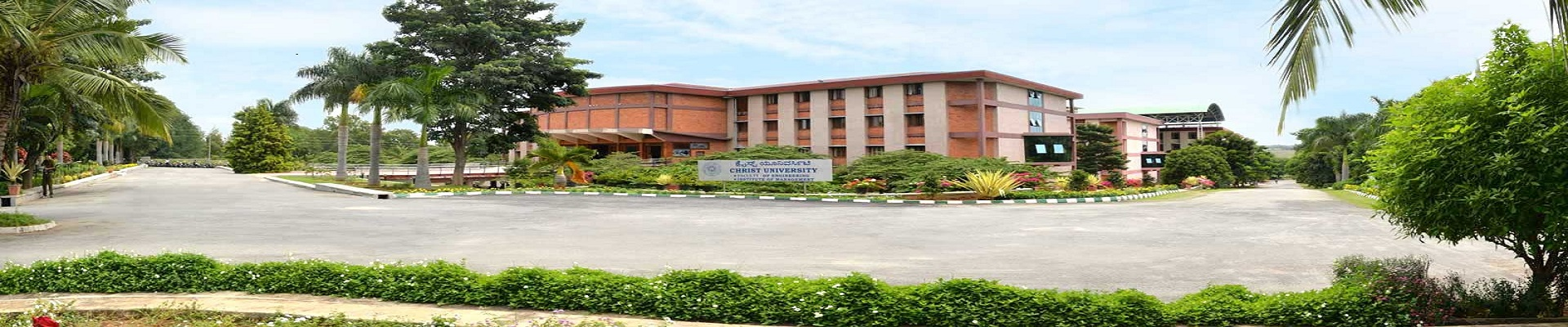 what-is-the-cut-off-for-a-bba-bca-bcom-be-at-christ-university-bangalore