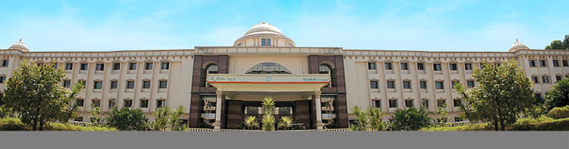 vydehi-institute-of-nursing-sciences-bangalore-fee-structure