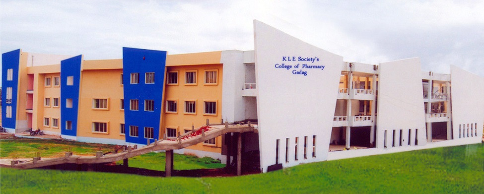 How-to-get-direct-management-quota-admission-in-KLE-College-of-Pharmacy-Bangalore