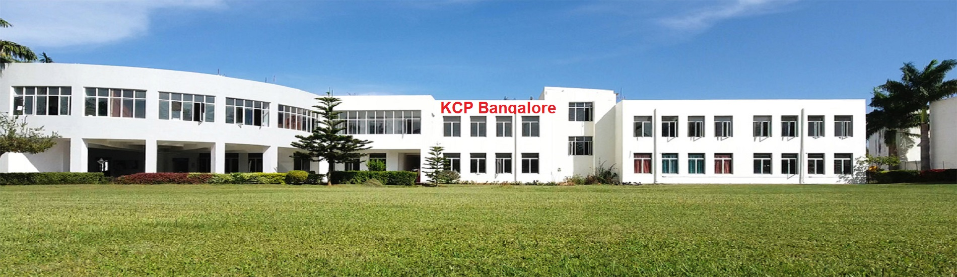 direct-management-quota-admission-in-Krupanidhi-College-of-Physiotherapy