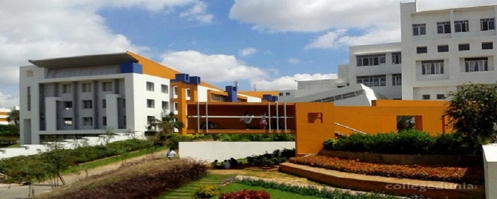 how-to-get-direct-management-quota-admission-in-acharya-college-of-pharmacy-bangalore
