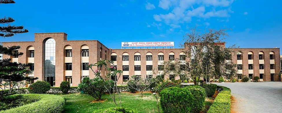 how-to-get-direct-management-quota-admission-in-ms-ramaiah-college-of-pharmacy-bangalore